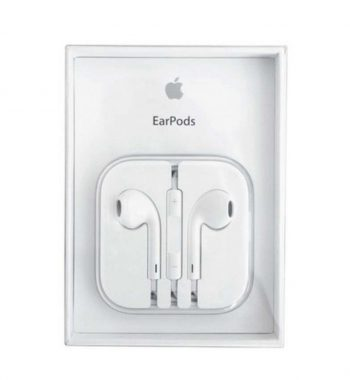 Audifonos de Apple Peru