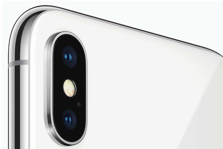 Aprovecha La Camara De Tu iPhone