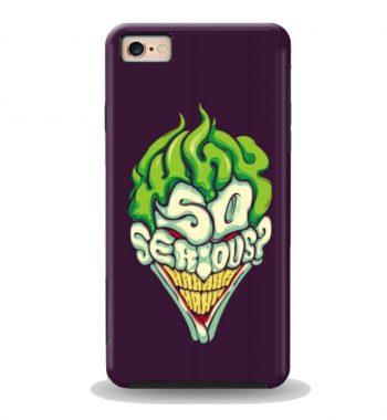 Funda Para iPhone 6 Peru