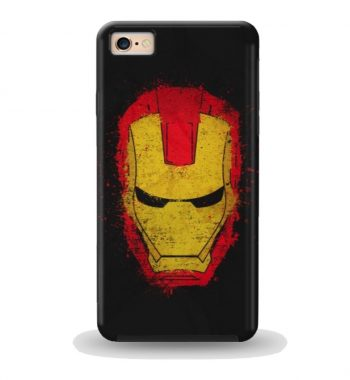 Case Para iPhone 6S