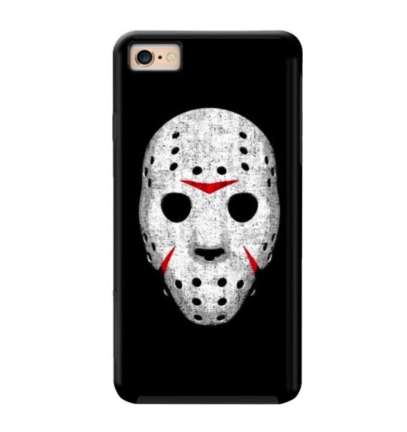 Cases de iPhone 6