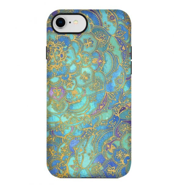Case protector iPhone 8