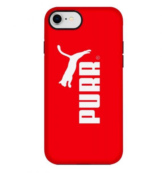 Case para iphone 7 y 8