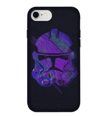 Case Trooper de iPhone 7